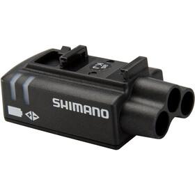 Shimano Di2 SM-EW90-A Distributor